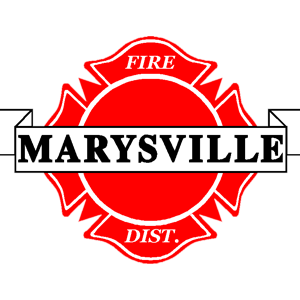 marysville-fire-district