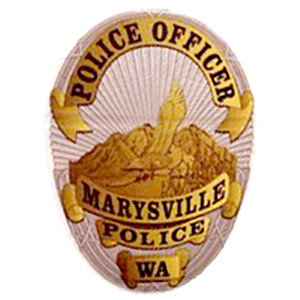 marysville-police-badge
