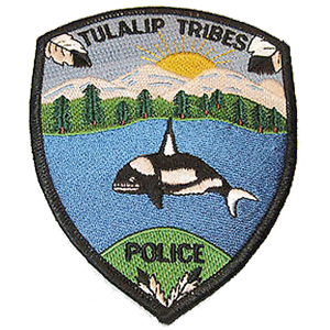 tulalip-tribes-police