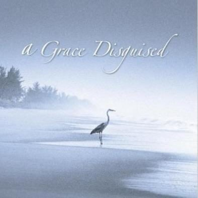 a-grace-disguised-icon