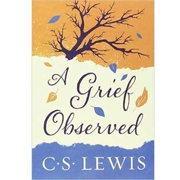 a-grief-observed-book