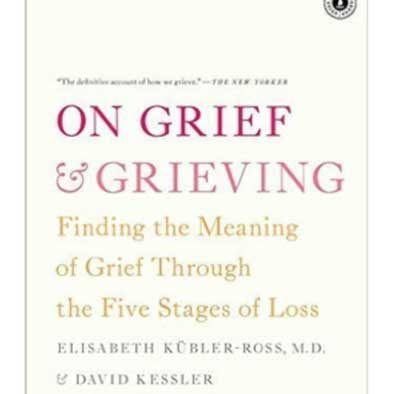 on-grief-and-grieving-book