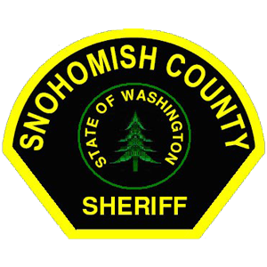 snohomish-county-sheriff