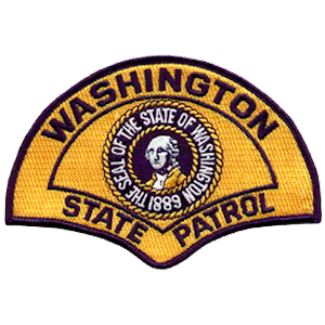 washington-state-patrol