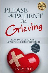 please-be-patient-im-grieving
