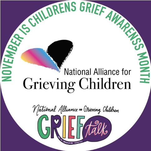 greif_talk_logo
