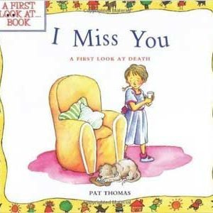 i-miss-you-book-square